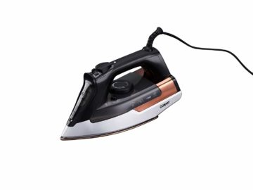 Conair Extreme Steam Iron
