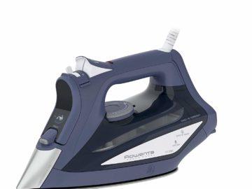 Rowenta Focus Xcel DW5260 2020 Review