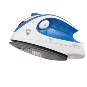 Sunbeam 800 Watt Compact Travel Iron