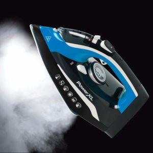 powerxl vertical steam
