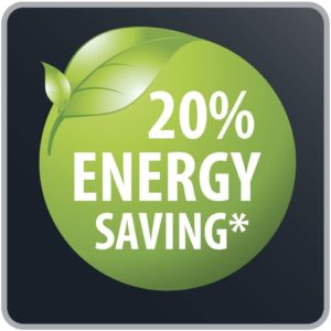 Rowenta Energy Saver