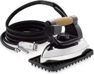 Reliable 7 feet hose
