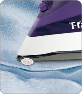 T-fal Auto Clean Steam Iron
