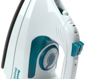 Proctor Silex Steam Excel Iron 14410
