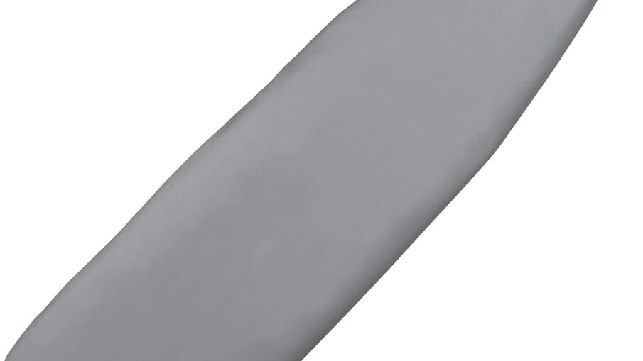 Ezy Iron Padded Ironing Board Cover Review