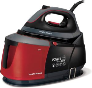 Morphy Richards Steam Generator Irons with Auto Clean