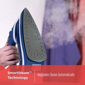 SMARTSTEAM TECHNOLOGY