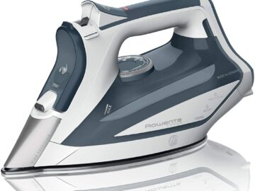 Rowenta Professional DW5280 Steam Iron