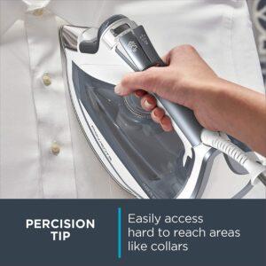 precision tip